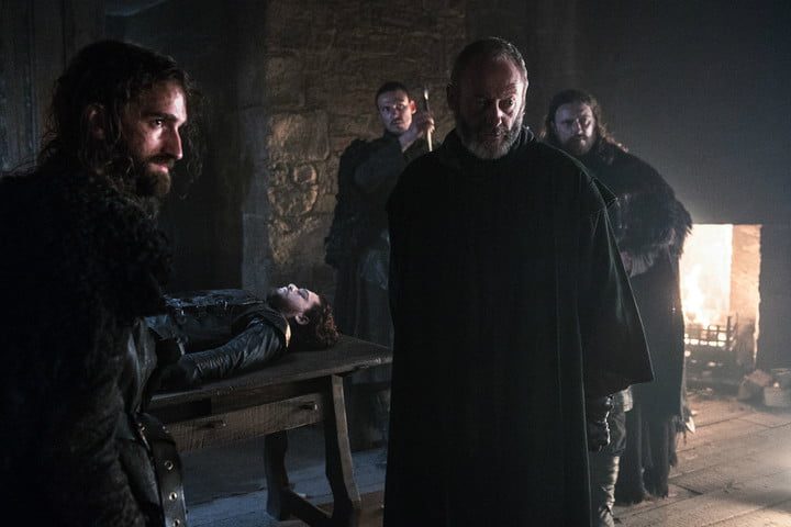 davos and co image