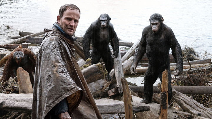 Dawn-of-the-Planet-of-the-Apes_