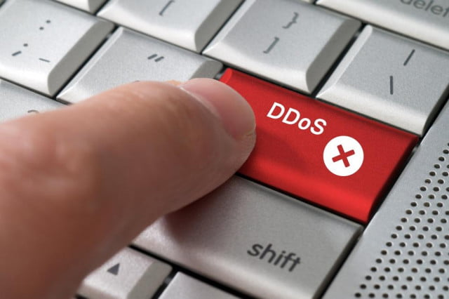 blackvpn armada collective ddos threats ransom demands ddosattack