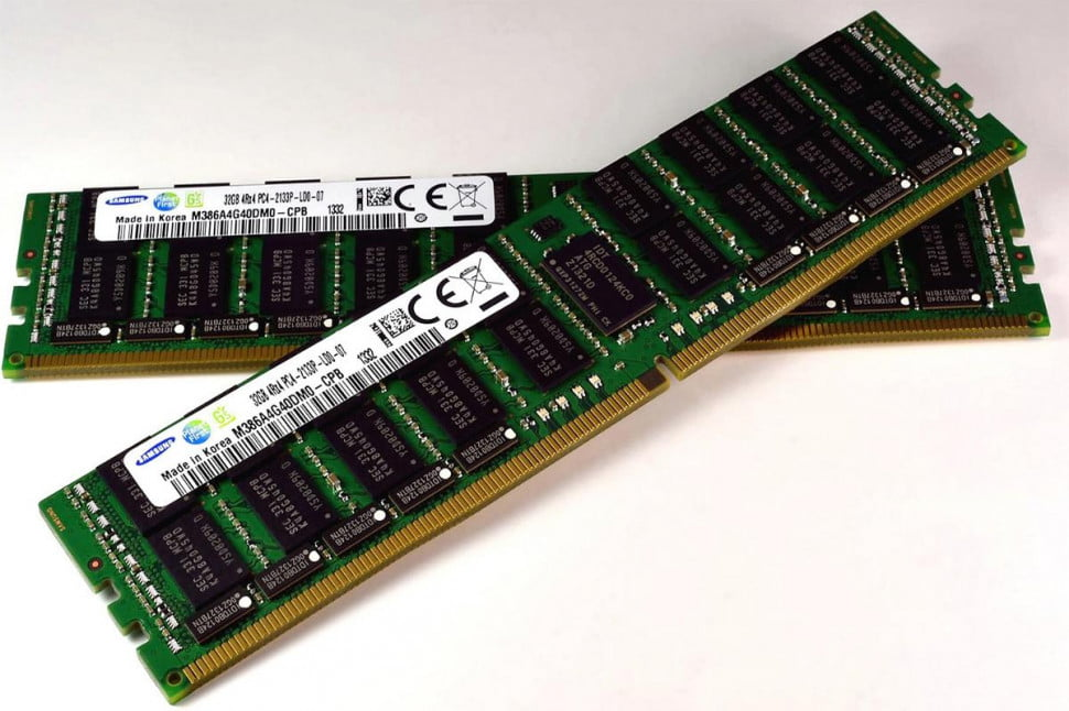 THE LOWDOWN ON DDR4 RAM: WHEN WILL IT GET HERE, AND WHAT WILL IT DO ONCE IT ARRIVES?
