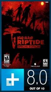 dead-island-riptide-game-score-graphic