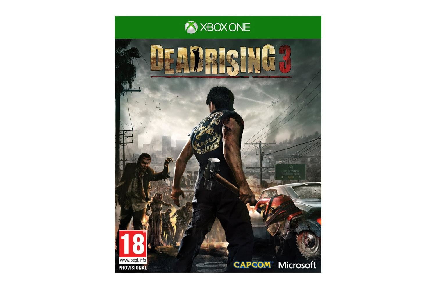 Dead-Rising-3-cover-art