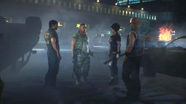 Dead-Rising-3-screenshot-15