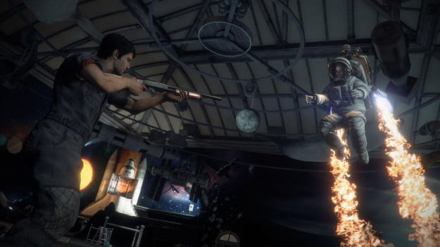 Dead-Rising-3-screenshot-20