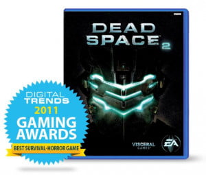 Dead-Space-2-Best-Survival-Horror-Game