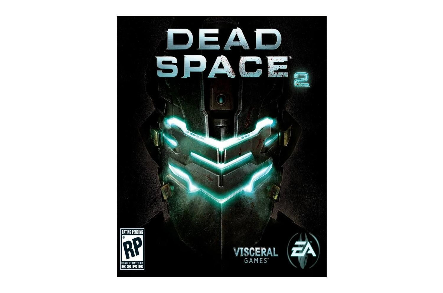Dead-Space-2-cover-art