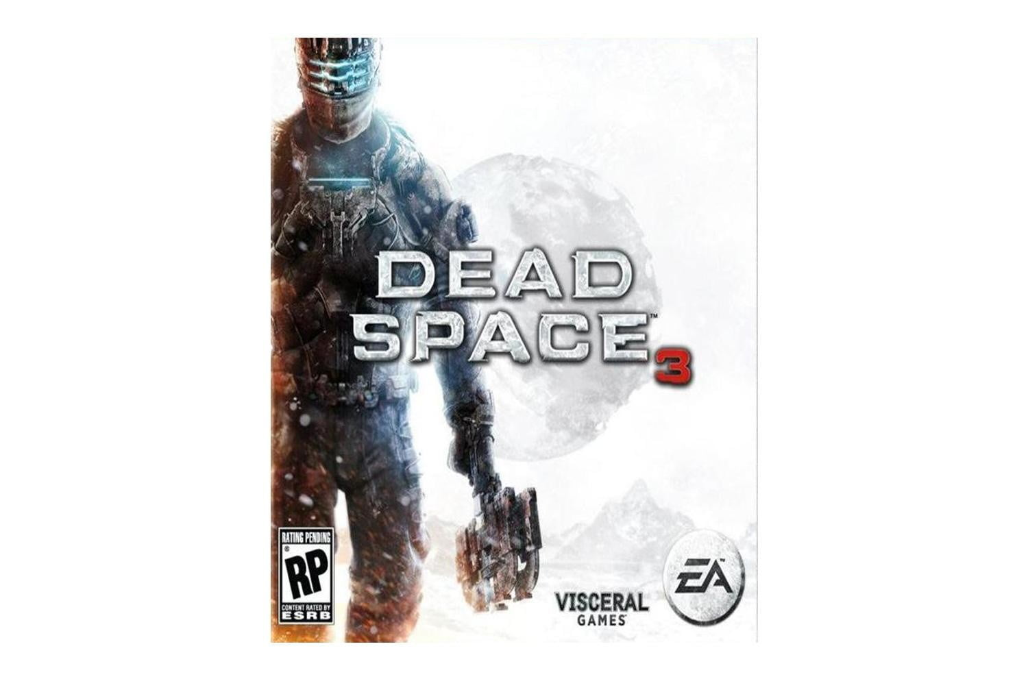 Dead-Space-3-cover-art