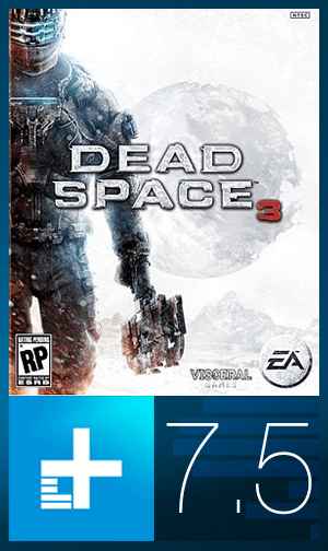 Dead-Space-3-score-graphic