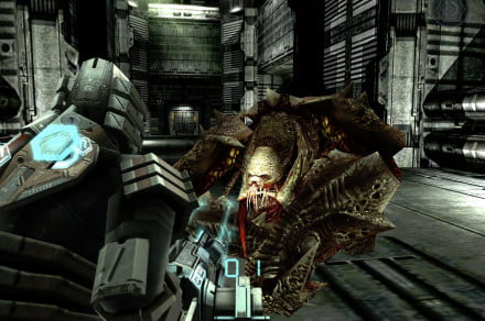 Dead_Space_for_iPad_2