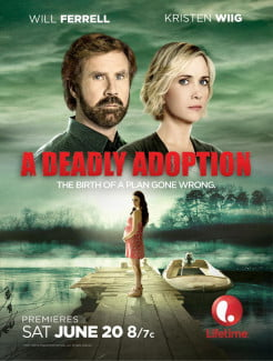 deadly-adoption-poster