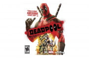Deadpool-cover-art