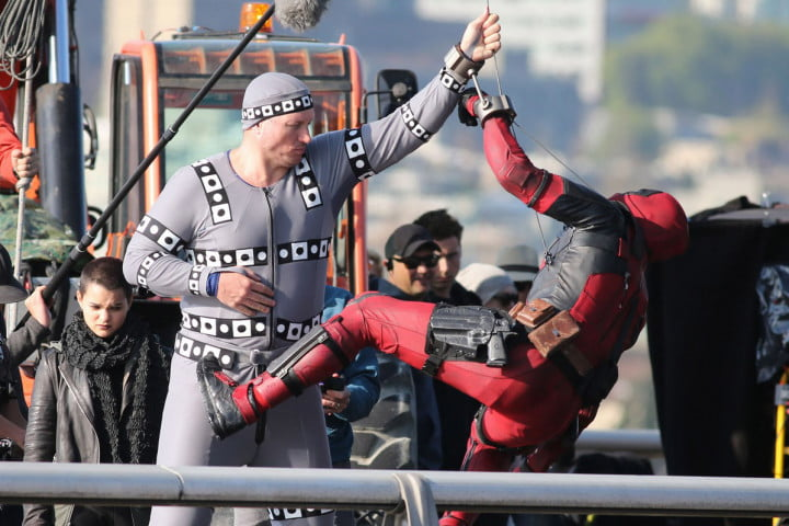 rob liefeld interview why deadpool resonates so well on screen