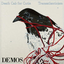 death-cab-for-cutie
