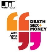 death-sex-and-money-325x325