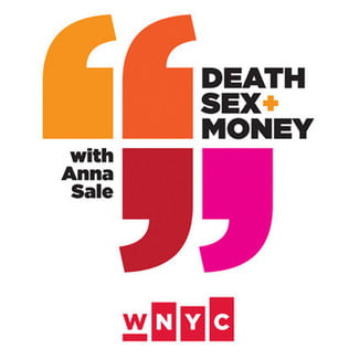 death-sex-money podcast