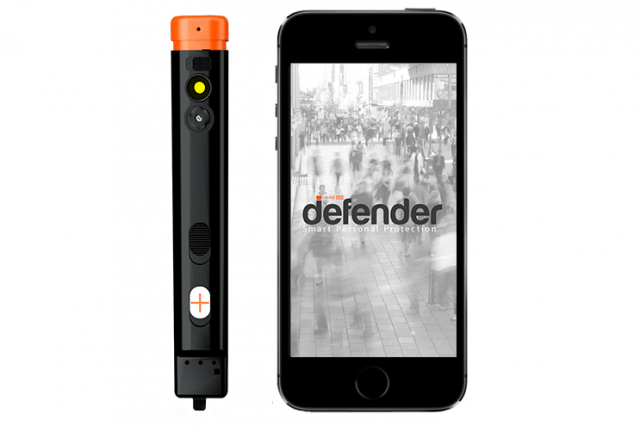 defender-pepper-spray