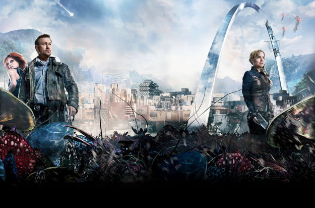 defiance tv series header