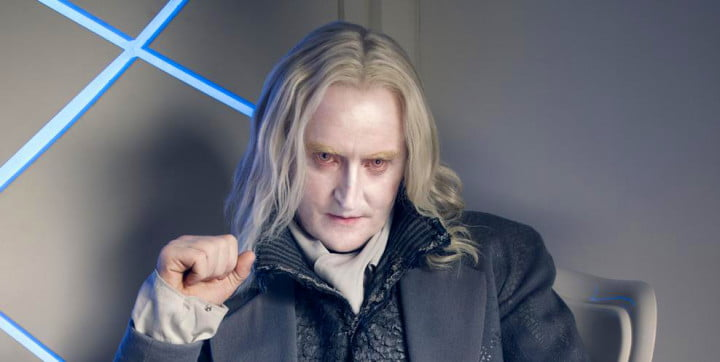 defiance the tv show review series datak
