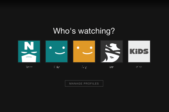 delete netflix queue screen 1
