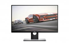 dell s  dg review monitor