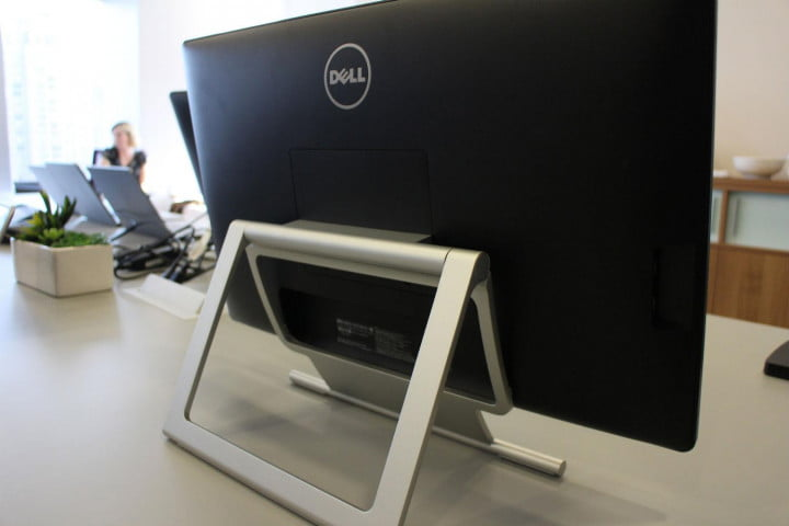 Dell-27-Touch-Monitor-back-stand