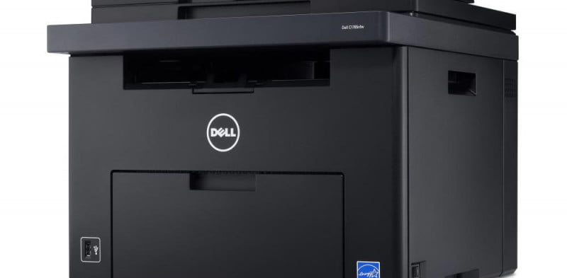 dell c  review press image