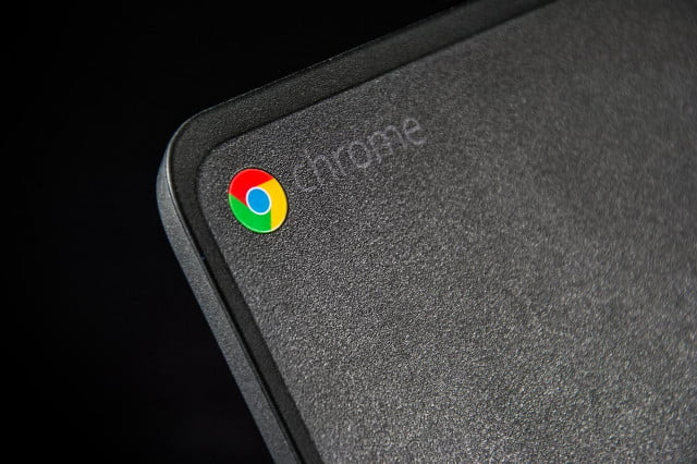 chromeos coding tweaks point to tegra x  powered chromebook dell