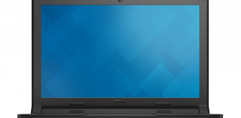 Dell-Chromebook-11-press
