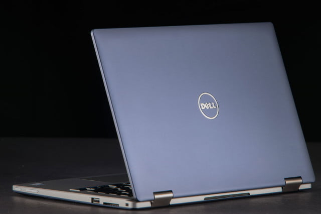 Dell-Inspiron-11-lid