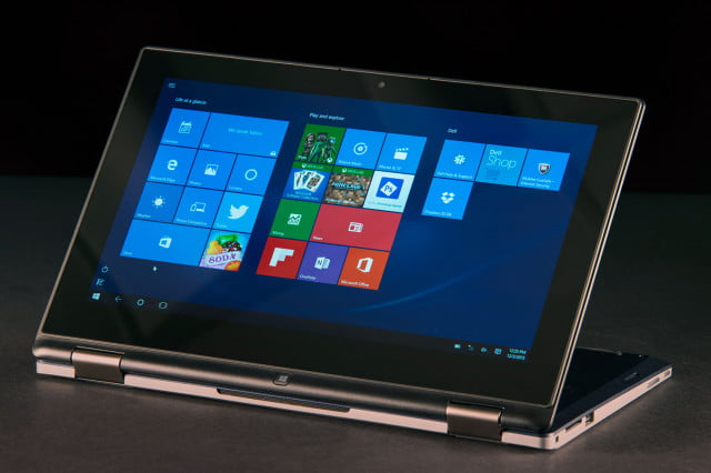 Dell-Inspiron-11-tabletmode