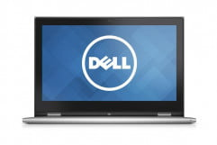 Dell Inspiron 13 7000 SE 2-in-1 review
