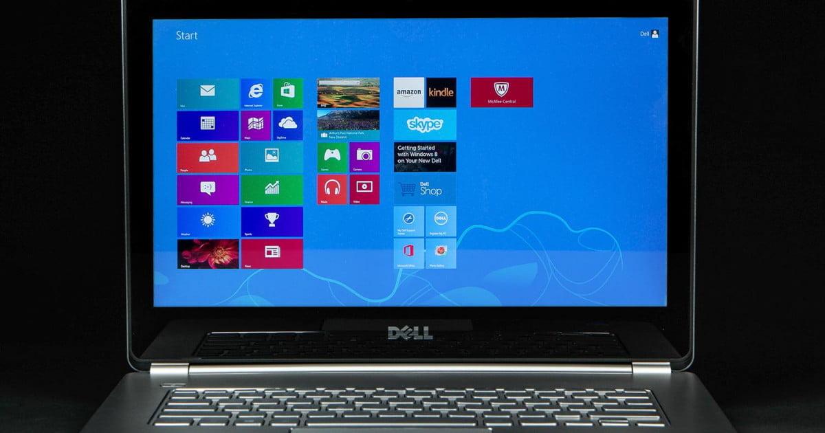 Dell inspiron 14 7000 coupon