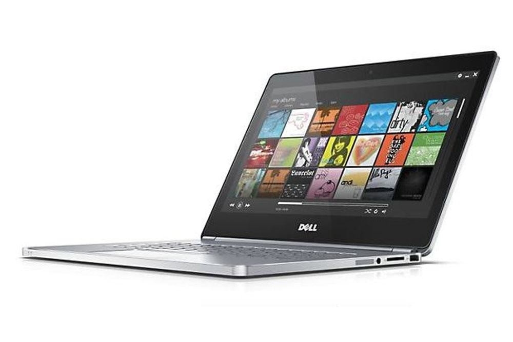 Dell-Inspiron-14-7000-press-image