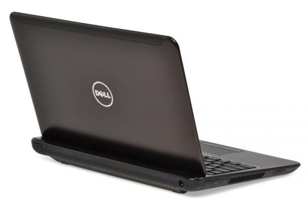dell-inspiron-14z-review-lid-up-angle
