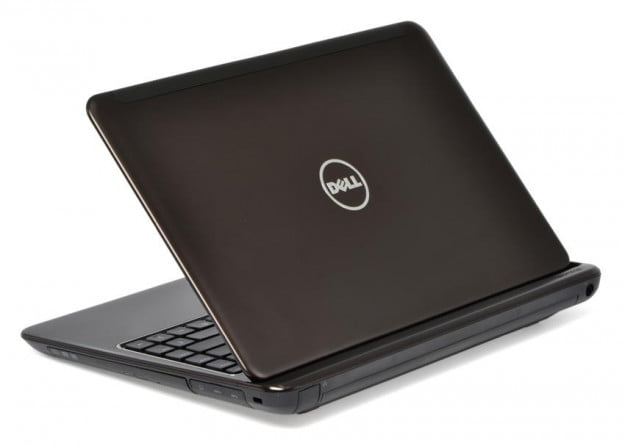 dell-inspiron-14z-review-lid-up-angle-left