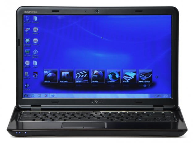 dell-inspiron-14z-review-screen