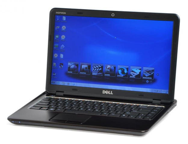 dell-inspiron-14z-review-screen-angle