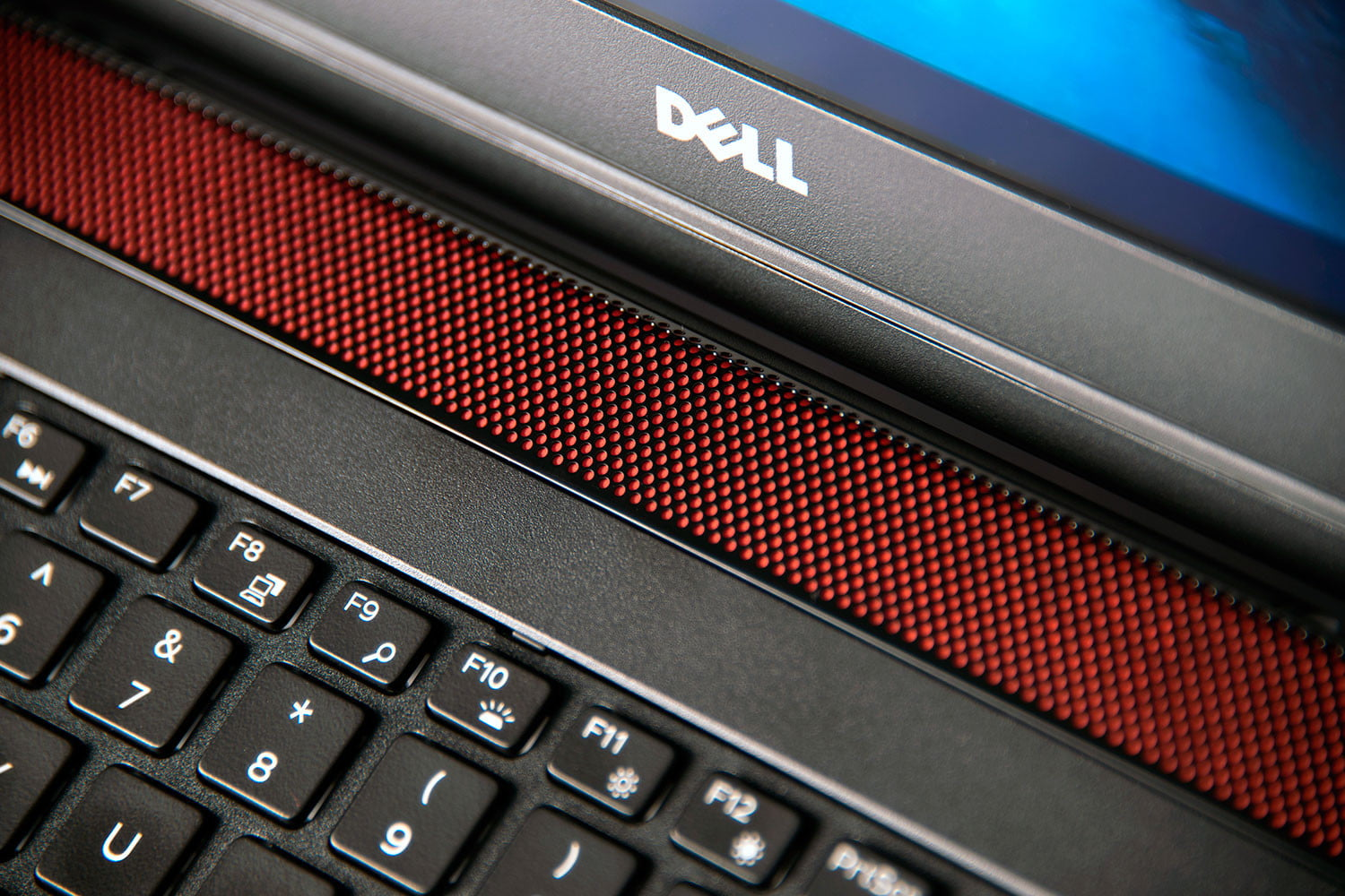 how to open dell inspiron 15 7000 series