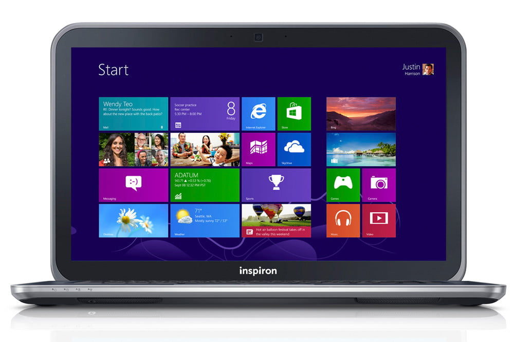 Dell-Inspiron-15z-press-image