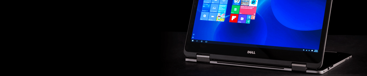 What the Dell? The Inspiron 17 7000 hybrid is just too bulky to take seriously