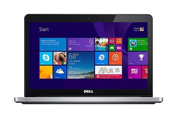 dell-inspiron-7000-press