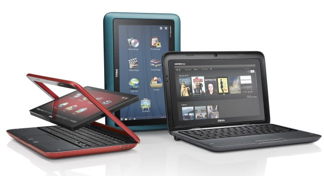dell-inspiron-duo-tablet-pc-with-touch