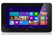 microsoft surface pro review dell latitude  press image