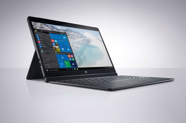 dells super thin latitude  in s hit retail with usb type c k resolution dell series