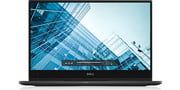 hp elitebook  p review dell latitude product