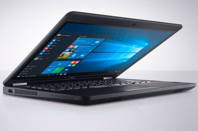 dell showcases next wave of business hardware at ces  lineup