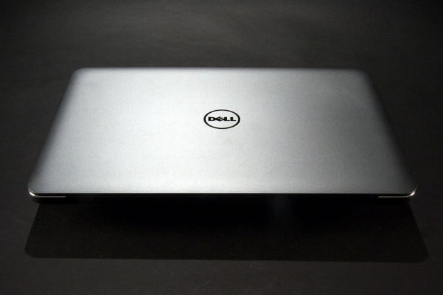 Dell M3800 Precision top lid