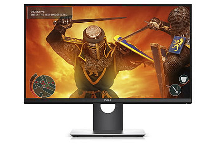 Dell S2417DG Gaming Monitor