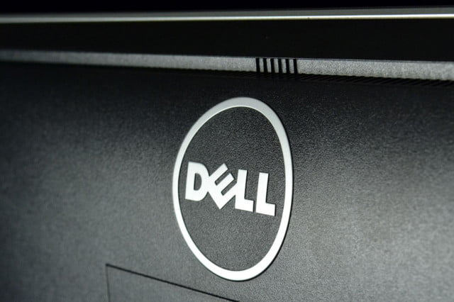 dell partners alliance wireless power p  ht monitor logo big