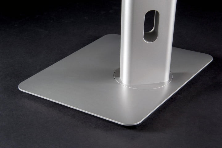 dell p  q review stand